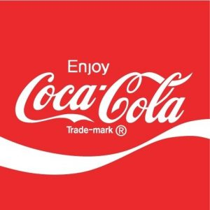 Coca Cola and legal marketing