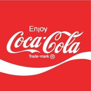 Coca Cola and legal marketing