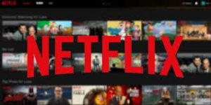 Netflix and legal marketing