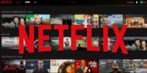 Netflix and legal marketing