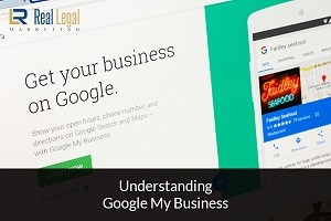 Google My Business Tool